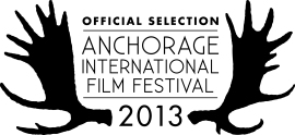 AIFF_Laurel_officialSelection_big
